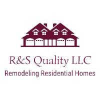 R & S Quality
