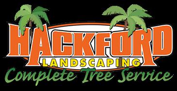 Hackford Landscape & Tree Service, Inc.