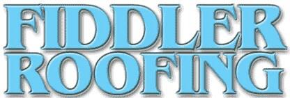 Fiddler Roofing Inc