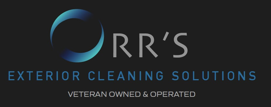 Orr's Exterior Cleaning Solutions