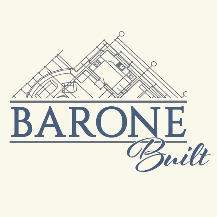 Barone Built Inc.