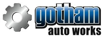 Gotham Auto Works Detailing Center