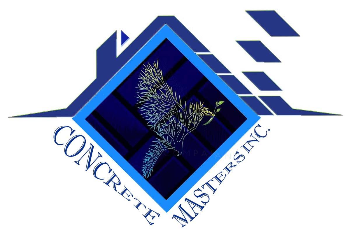 Concrete Masters Inc