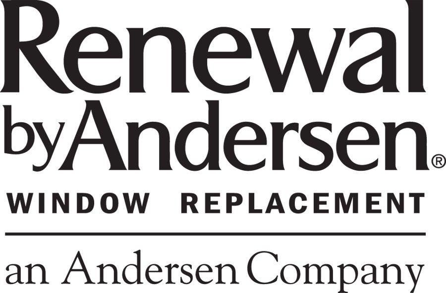 Renewal by Andersen of Rochester