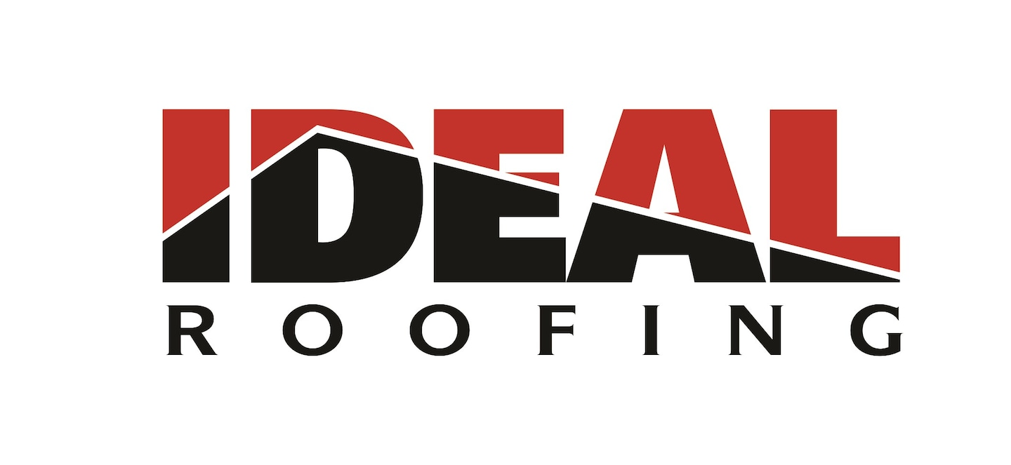Ideal Roofing Llc Reviews