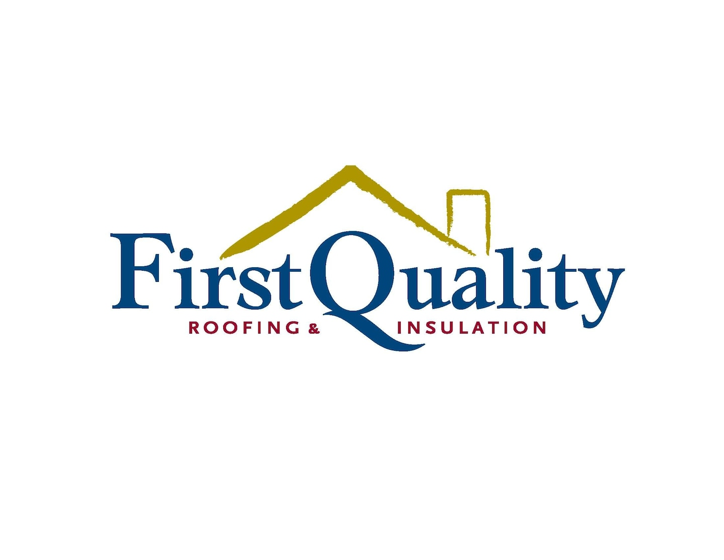 First Quality Roofing & Insulation