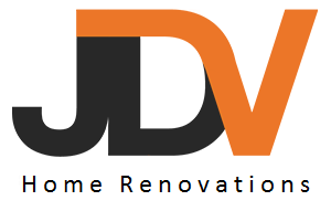 JDV Home Renovations, Inc.