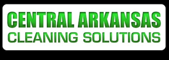 Central Arkansas Cleaning Solutions