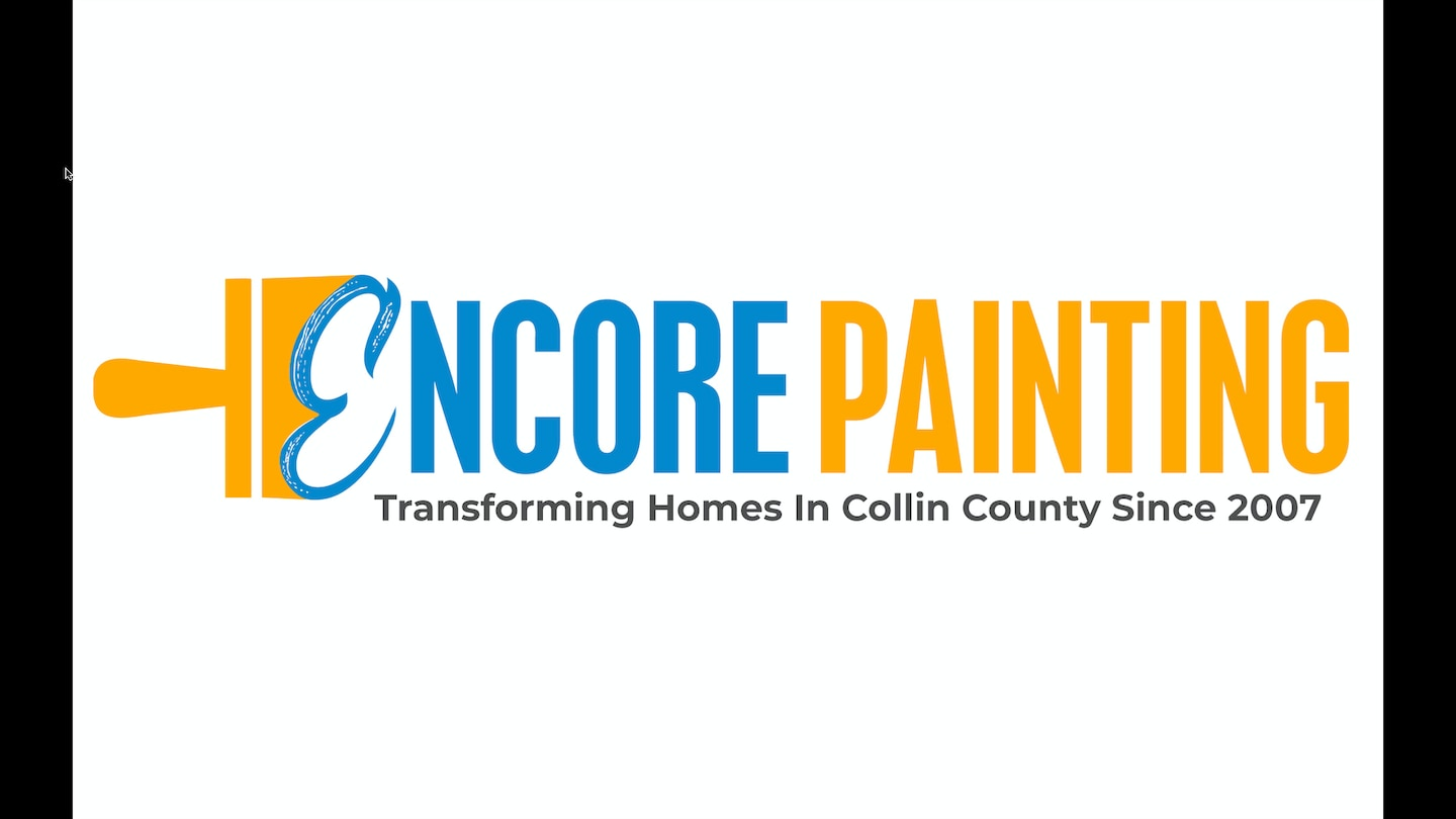 ENCORE PAINTING LLC