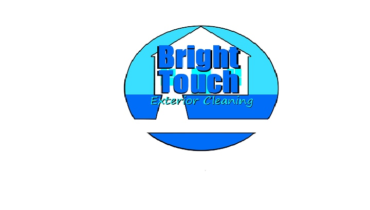 Bright Touch Exterior Cleaning