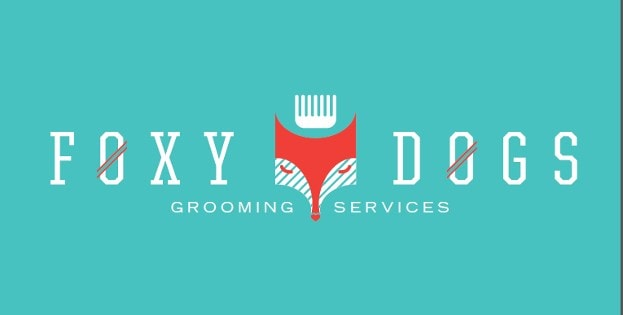 Foxy Dogs Grooming