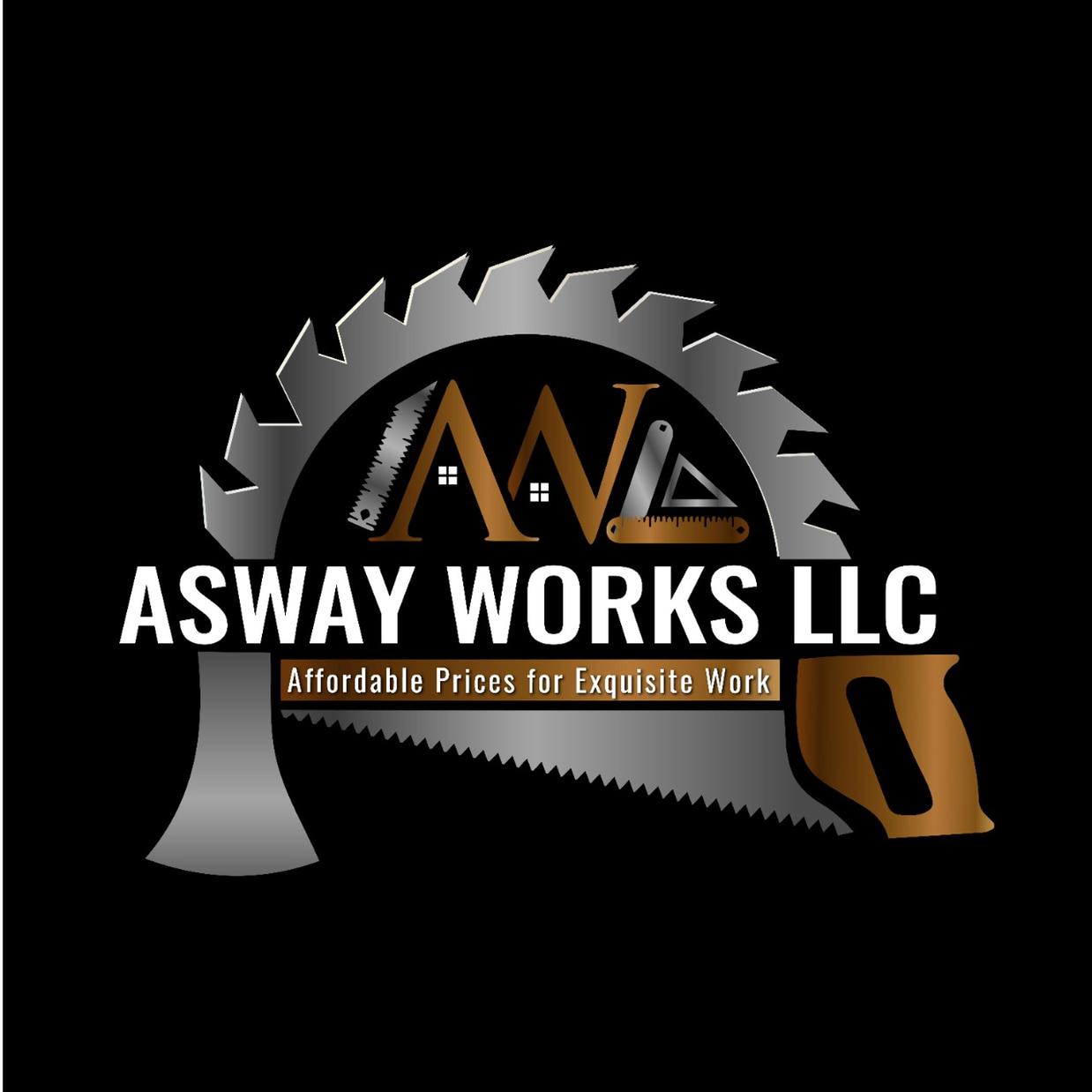 ASWAY Works LLC