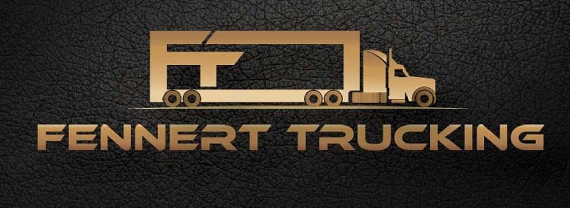 Fennert Trucking