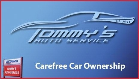Top 10 Best Auto Repair Shops In Tampa Fl Angie S List