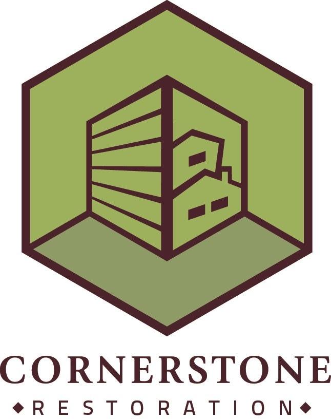 Cornerstone Restoration LLC