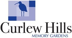 Curlew Hills Memory Gardens
