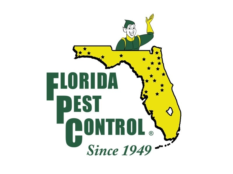 Florida Pest Control & Chemical Co