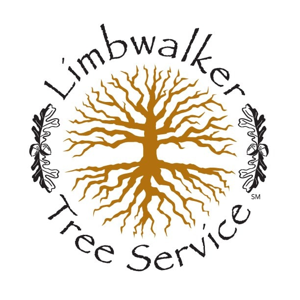 Limbwalker Tree Service Inc