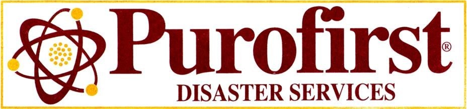 Purofirst Disaster Services
