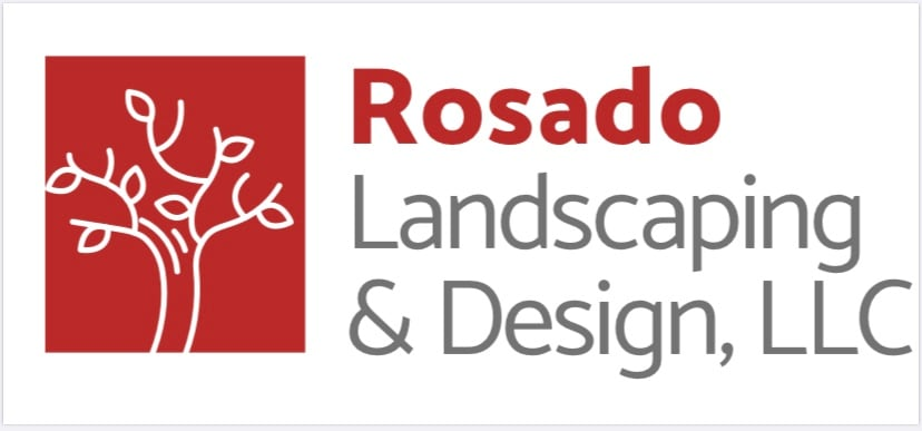 Rosado Landscaping & Design LLC
