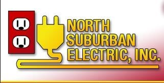 NORTH SUBURBAN ELECTRIC INC