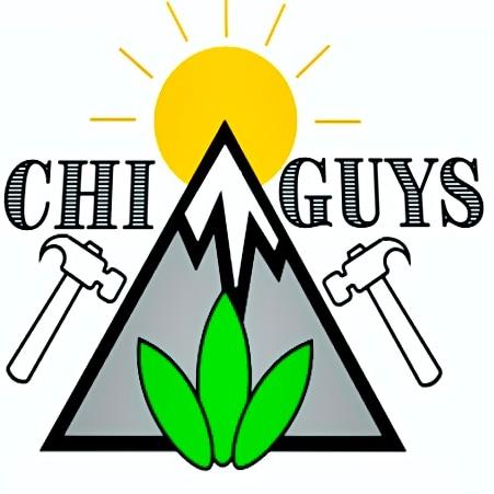 The Chi Guys LLC