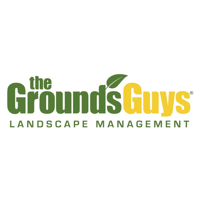 The Grounds Guys of Spokane Valley