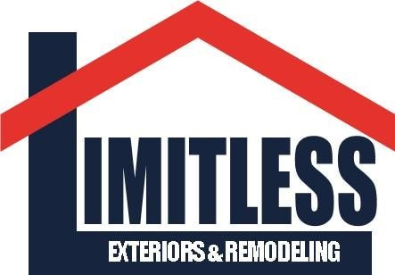 Limitless Exteriors and Remodeling