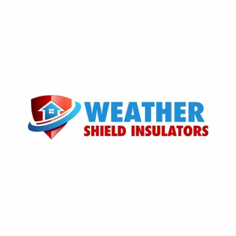 Weather Shield Insulators logo