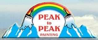 Peak to Peak Painting LLC