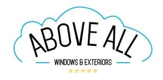 Above All Windows & Exteriors