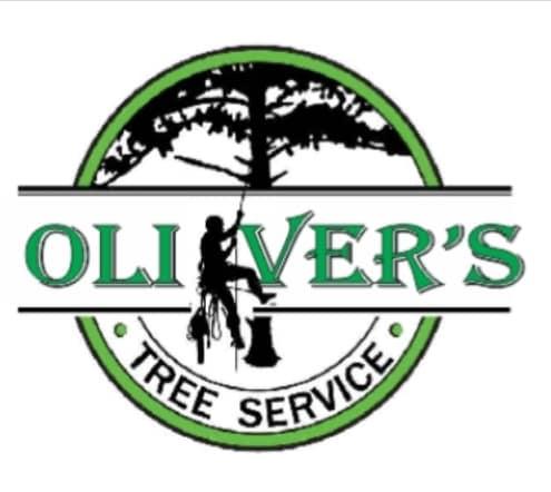 Oliver's Tree Service, LLC