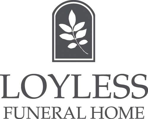 LOYLESS FUNERAL HOME