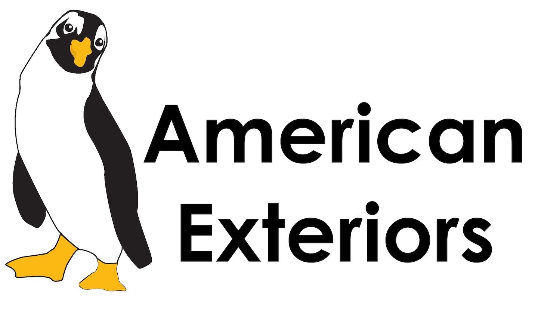 American Exteriors LLC