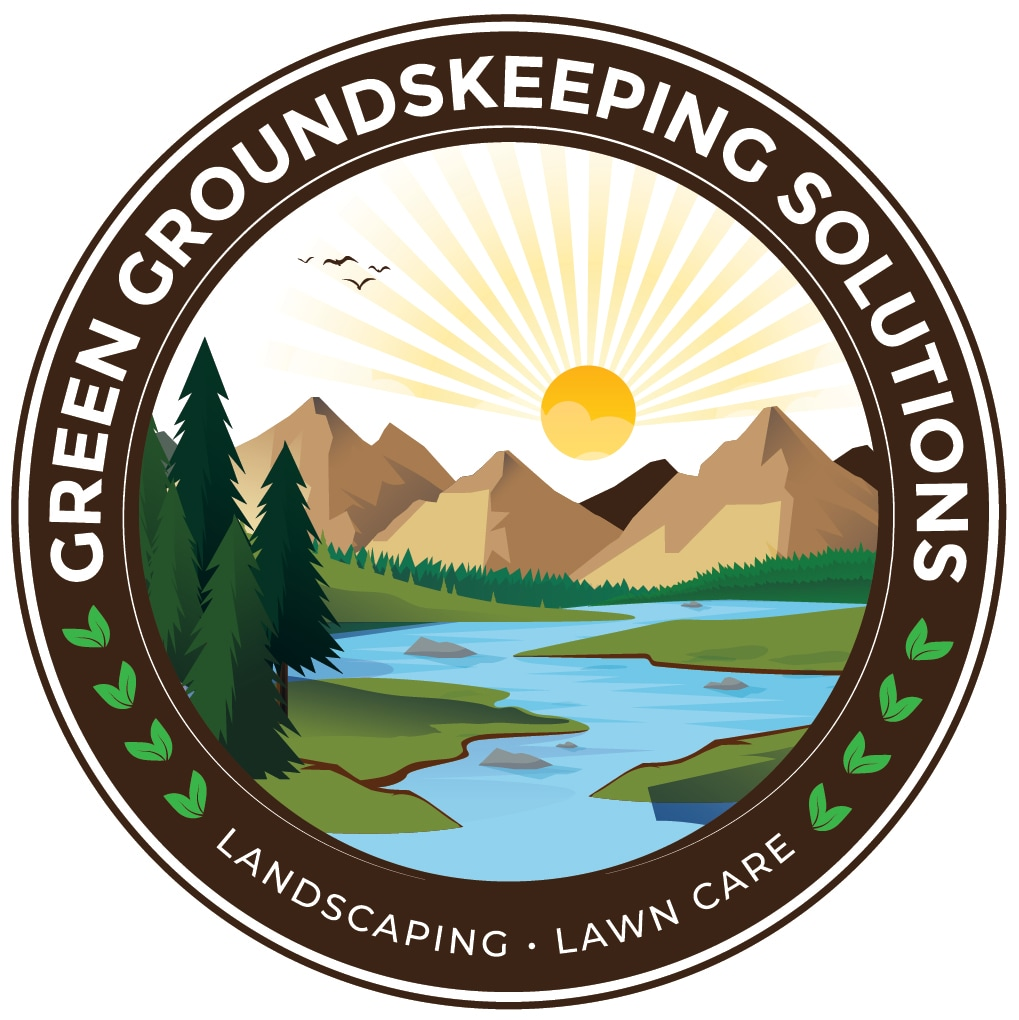 GREEN GROUNDSKEEPING SOLUTIONS