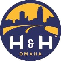 H H Chevrolet Reviews Omaha Ne Angie S List