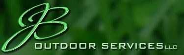 JB Outdoor Services LLC