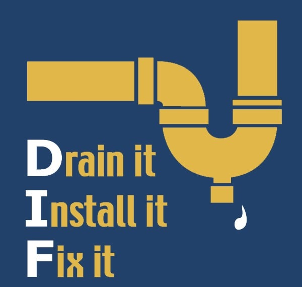 DIF Plumbing & Rooter Service