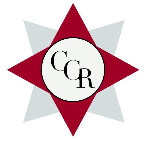 CCR Custom Concrete LLC