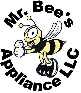 MR BEE'S APPLIANCE, LLC