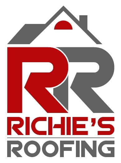 Richie's Roofing LLC