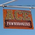 #ACE #CAR #PAWN