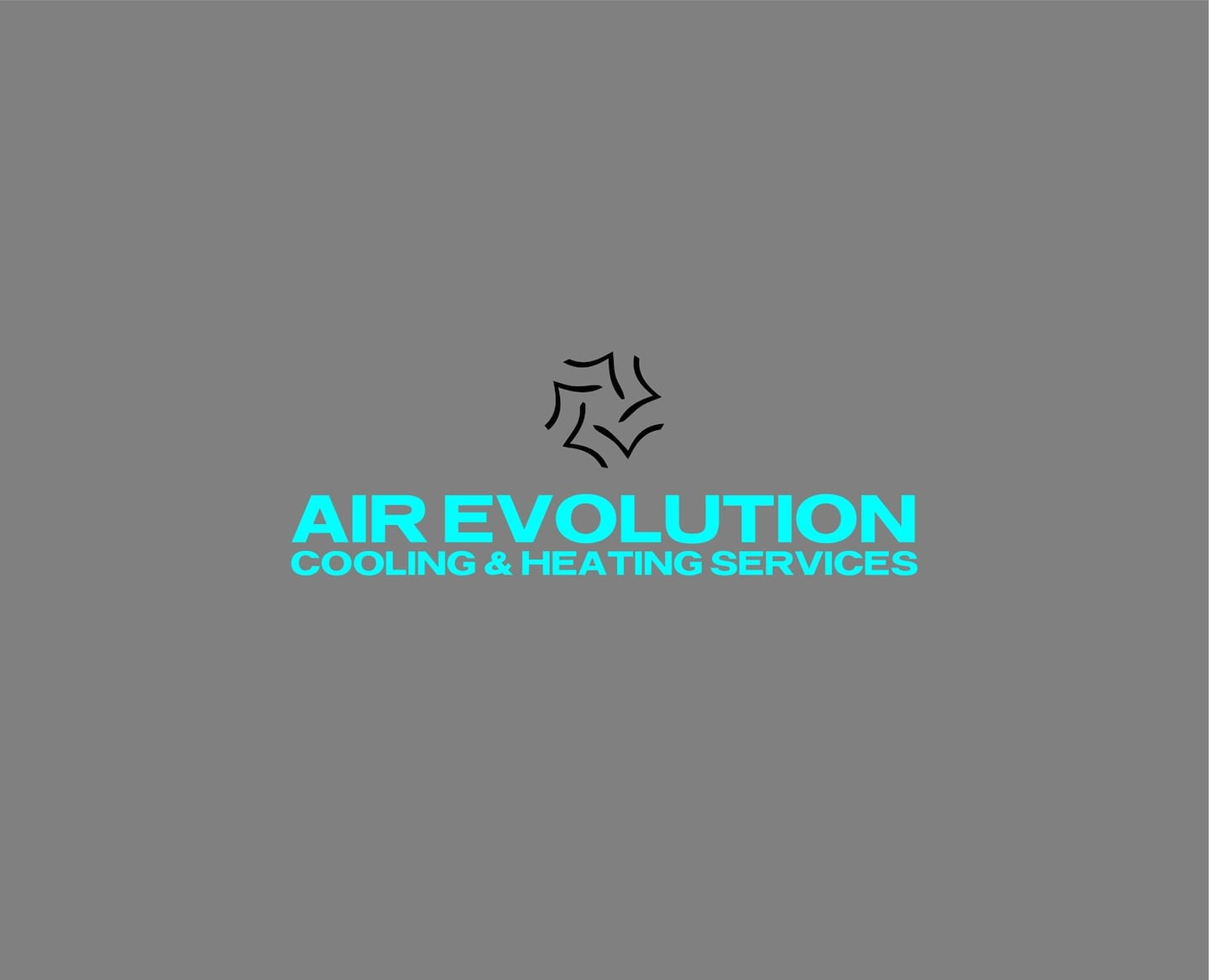 Air Evolution Cooling and Heating Services