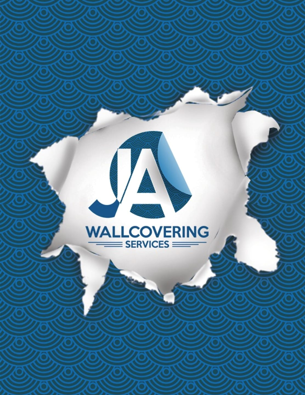 JA Wallcovering Services