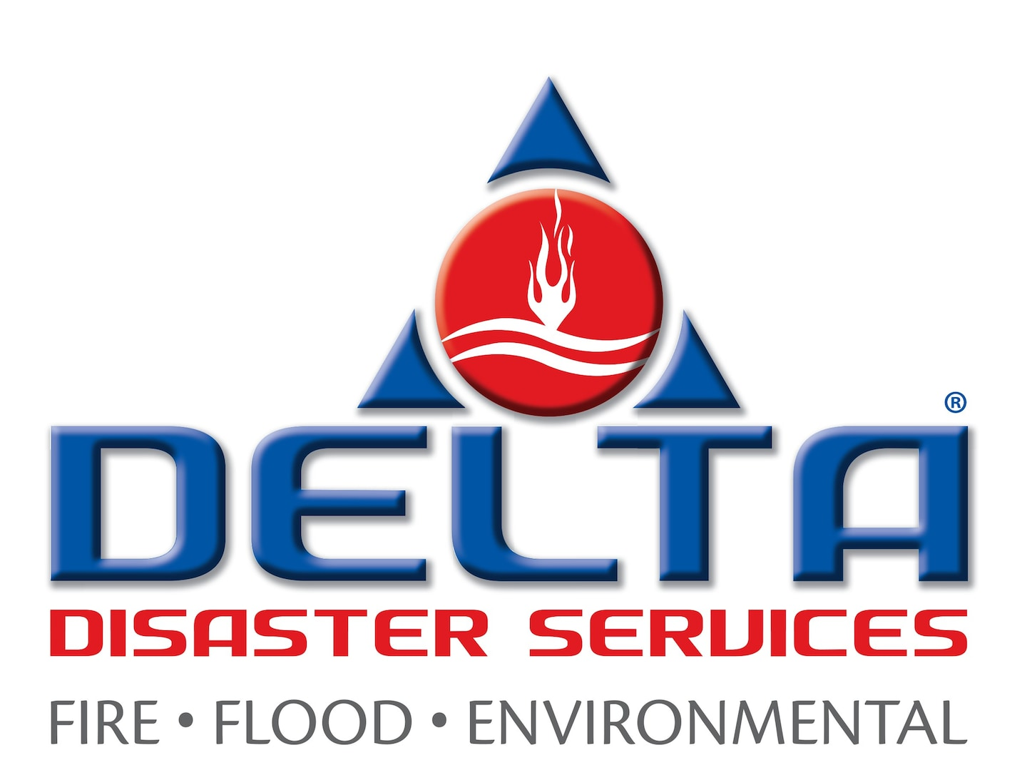 Delta Disaster Services of Salt Lake South