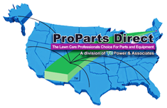 ProParts Direct