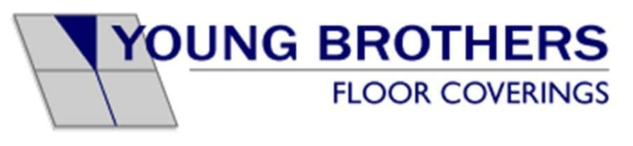 Young Brothers Flooring logo