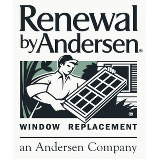 Renewal by Andersen of Portland logo