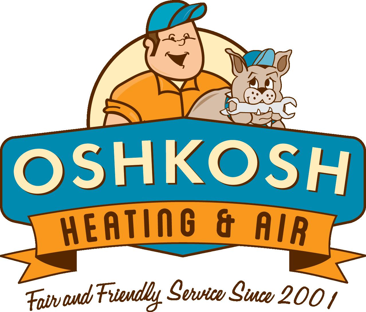 Oshkosh Heating Air Llc Reviews Oshkosh Wi Angie S List