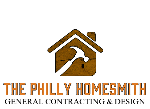The Philly Homesmith LLC